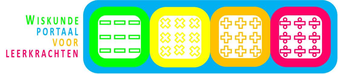 vier rechte hoeken